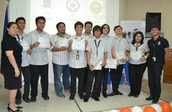 enrolment in technological institute of the philippines essay Technological institute of the philippines-quezon city 20th avenue cubao, quezon city metro manila 1109 tel : (02) 912-1539 (02) 911-0107 fax.