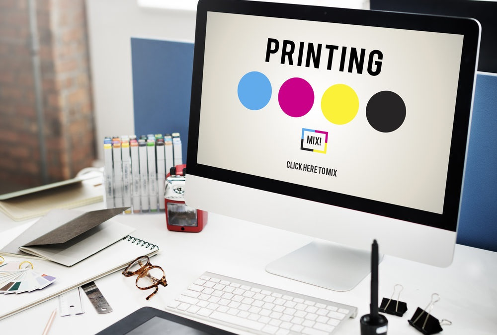 Top Things to Keep in Mind before Investing in a Printer