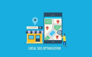 How to Grow Your Local Business with SEO?