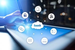5 Reasons Why Your Business Needs Cloud Technology