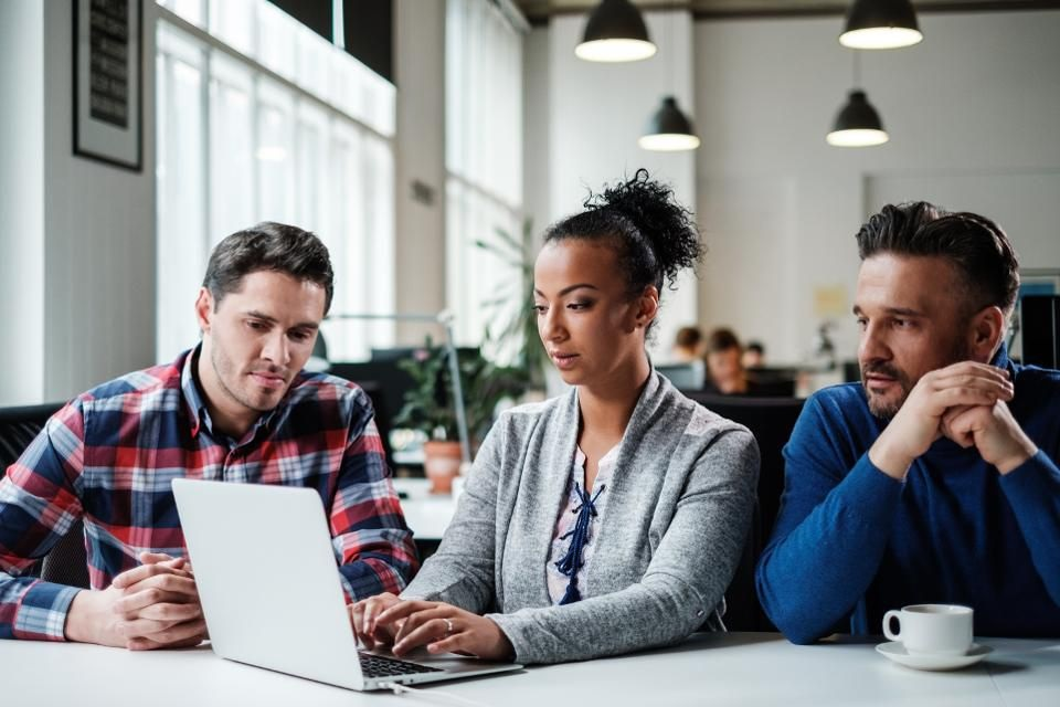 4 Business Leadership Approaches That are Reshaping Modern Work Culture