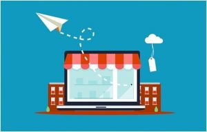 Why is CDN Crucial for Increasing Conversions?