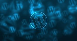 301 and 302 Redirections in WordPress: What is it and How to do it Properly?