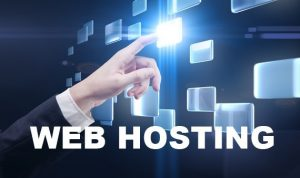 Qualities of a Good Web Hosting Service