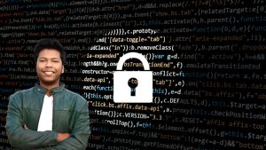 A Complete Guide to Learn About Cyberattacks and Cybersecurity