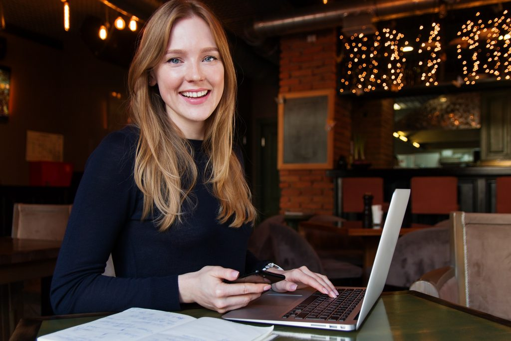 Small Business Owner Challenges In 2020