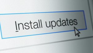 The Ultimate Guide To Updating Drivers