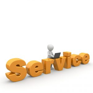 Choosing the Right IT Services Management Provider for Your Business
