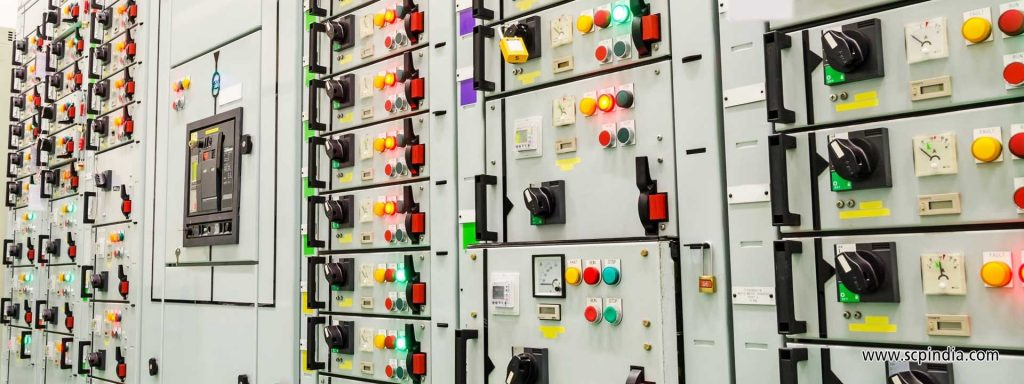 How to Choose the Best industrial control panel manufacturers