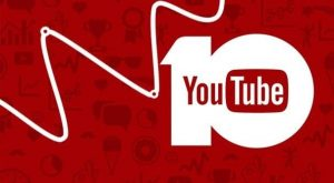Five Most Effective Tips to Make Your YouTube Videos Viral