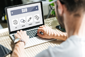 3 Essential Reasons to Get an SEO Copywriter in Sydney