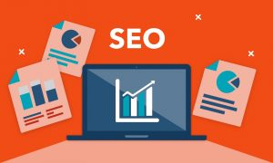 5 Quick Steps to Increase Your Search Engine Ranking