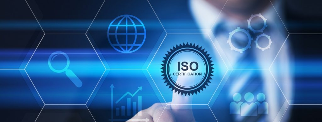 What Can ISO Consulting Services Do To Your Business?